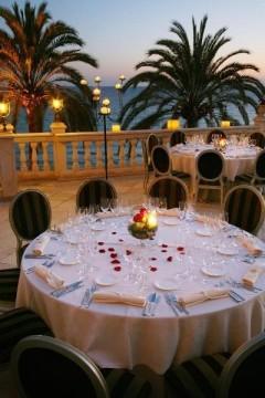 Mallorca Hochzeit, Hochzeiten-am-Strand, Wesel, Villa, Finca, Inselflair