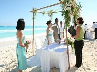 Freie Trauung, Strand, Ausland, Insel, Hochzeiten-am-Strand, Wesel