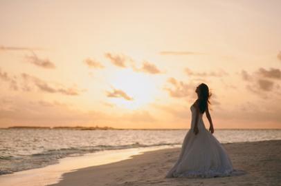 Fotos, Hochzeitsfoto, Brautfoto, Foto Hochzeitsreise, Planung