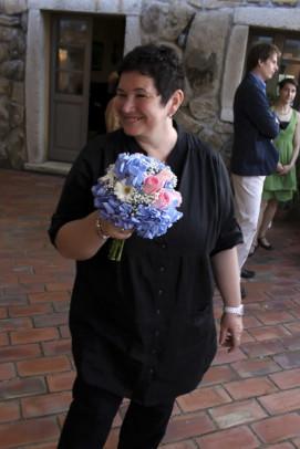 Urlaubsziele, Hochzeit, Hochzeitsevent