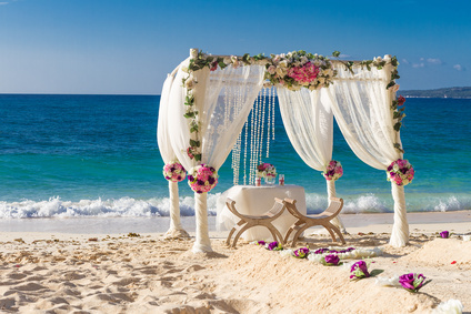 Hilton Hotels Delray Beach