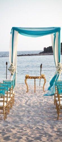 Heiraten in Portugal